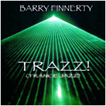 Trazz - Barry Finnerty